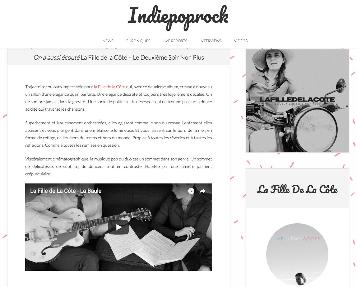 indiepoprock.fr.png