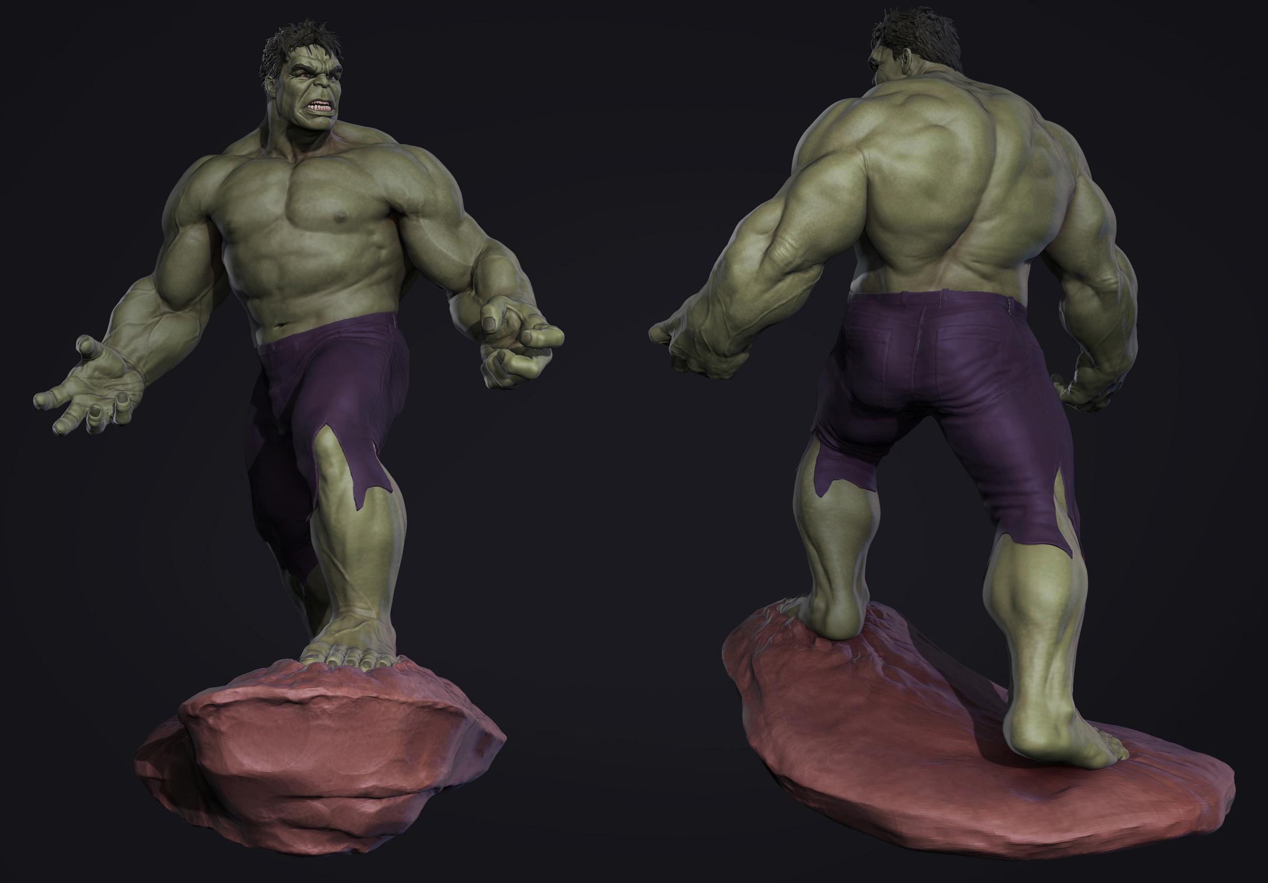 droidsforsale-the-hulk-design-maquette.jpg