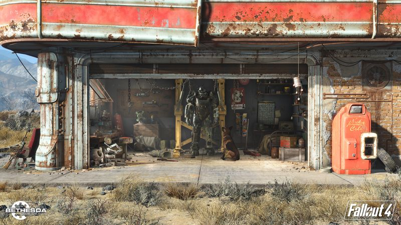 fallout-4-wallpaper_3840.0.jpg