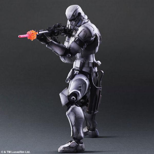 play-arts-storm-trooper.jpg