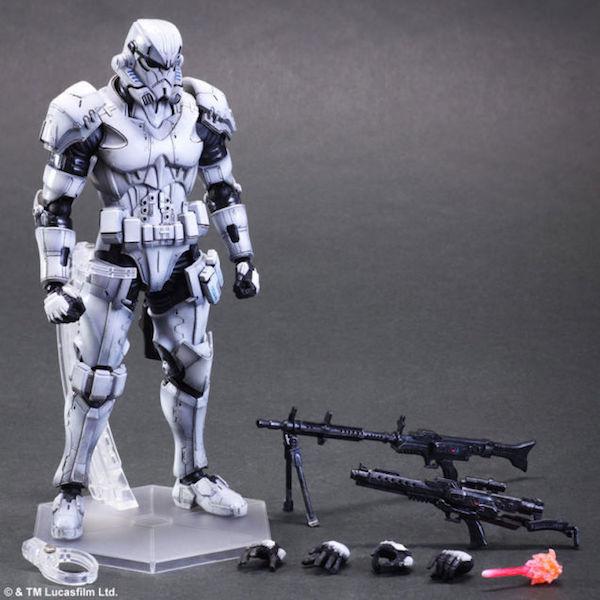 play-arts-storm-trooper-2.jpg