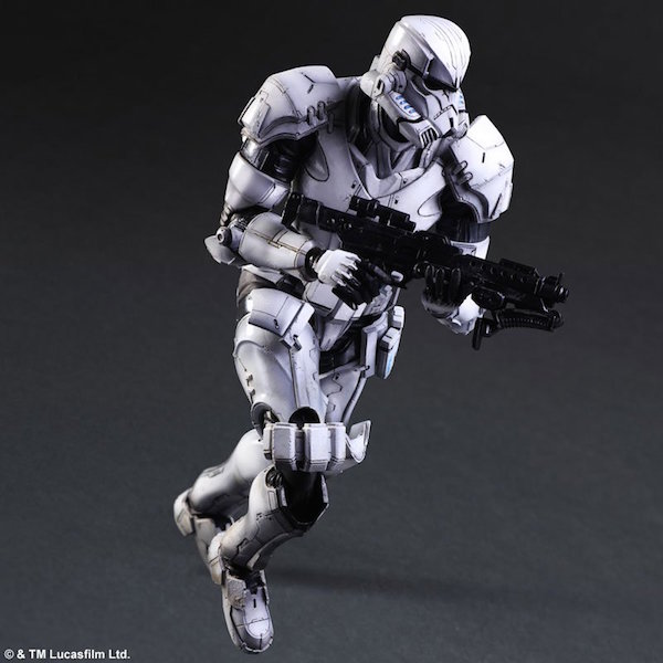 play-arts-stormtrooper-3.jpg
