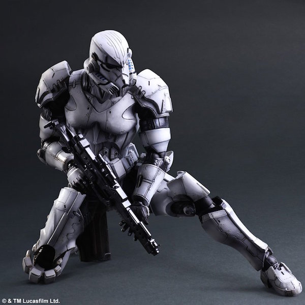 play-arts-stormtrooper-4.jpg