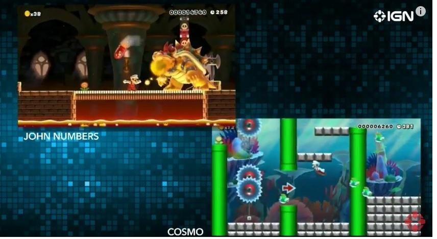Super Mario 5.jpg
