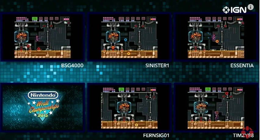Metroid elimination.jpg