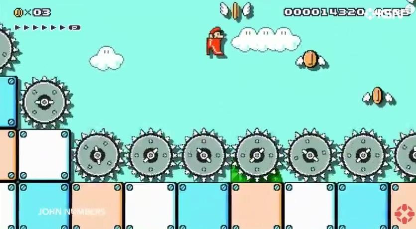 Super Mario 4.jpg