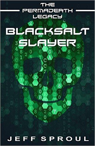 Why I Love LitRPG Novels — LitRPG Podcast