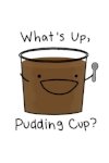PuddingCup.jpg