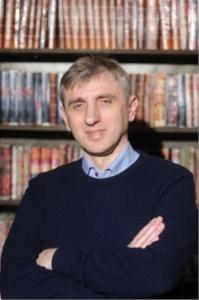 Georgy Smorodinsky_GAkella.jpg
