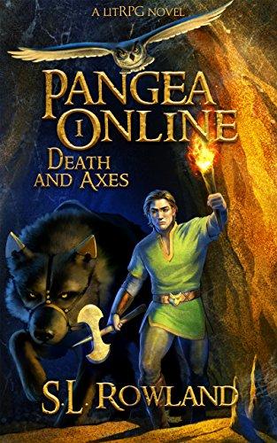 PangeaOnlineBk1.jpg