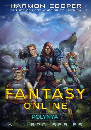 FantasyOnlinePolynya_HiRez.jpg