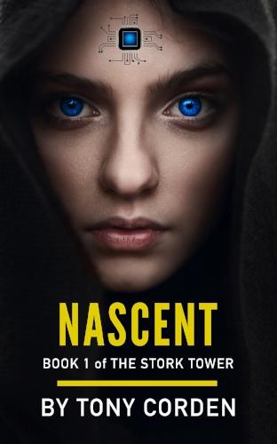 Nascent_HiRez.jpg