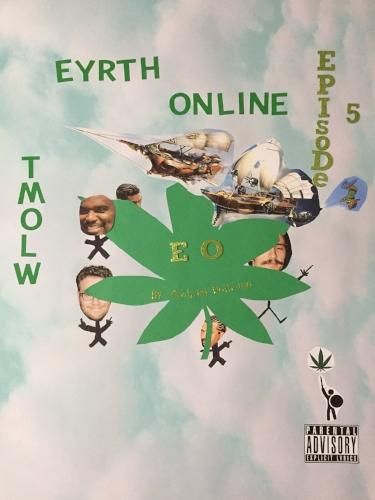 EyrthOnlineEps5_HiREz.jpg
