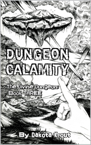 DungeonCalamity.jpg