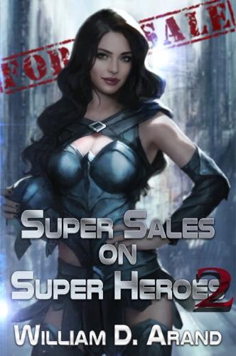 SuperSalesOnSuperHeroes2.jpg