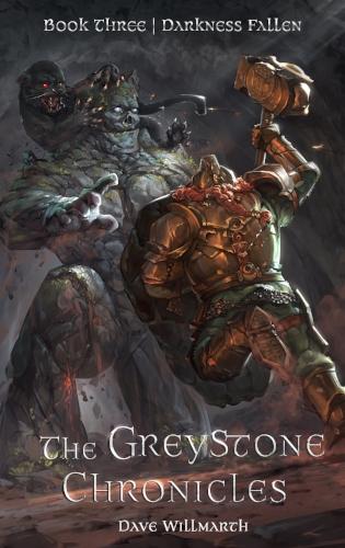 Greystone3.jpg