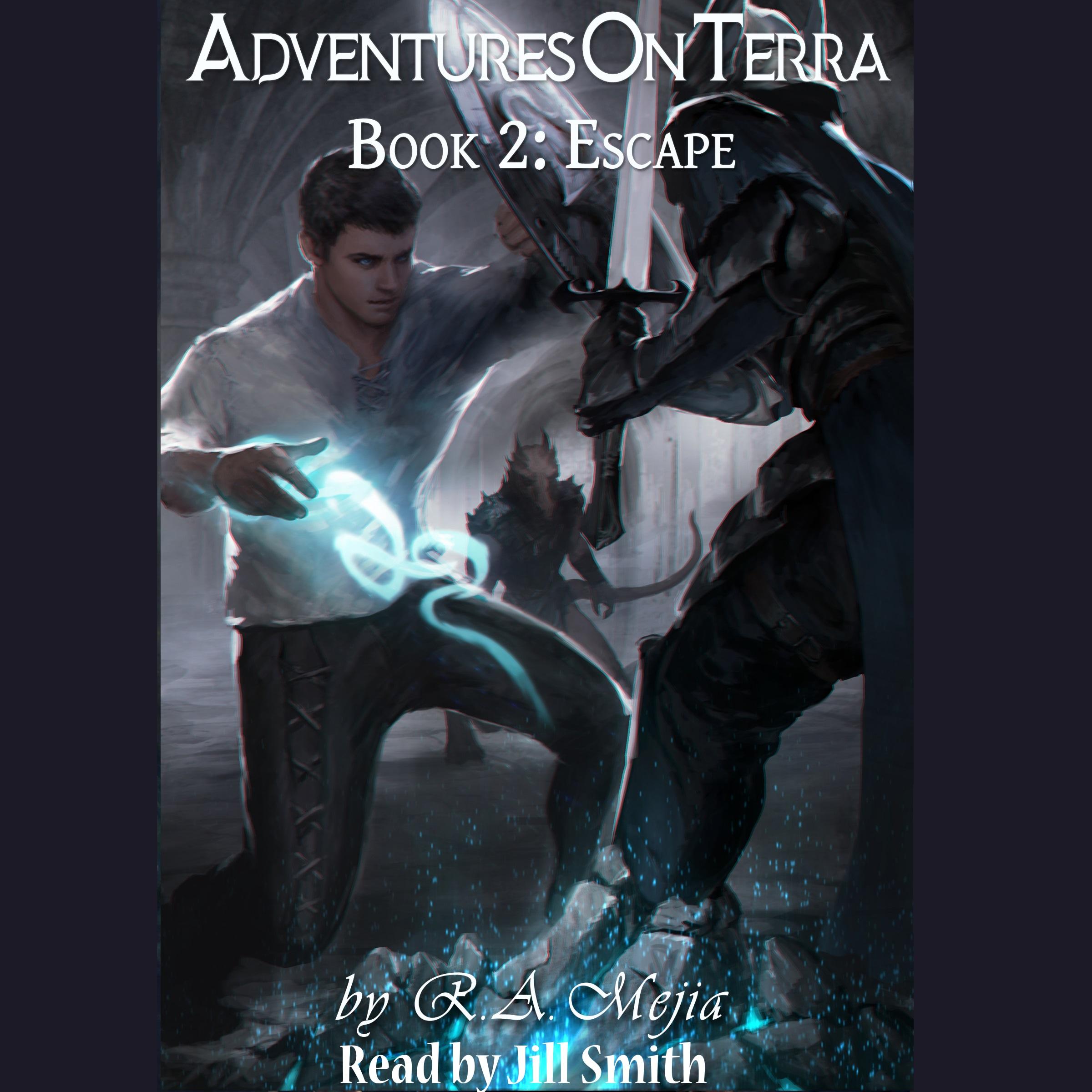 TerraBk2FinalAudiobookCover.jpg