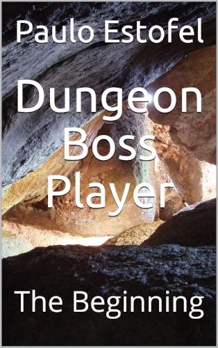 DungeonBossPlayer.jpg