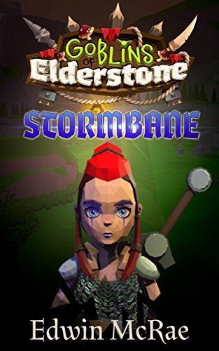 Stormbane.jpg