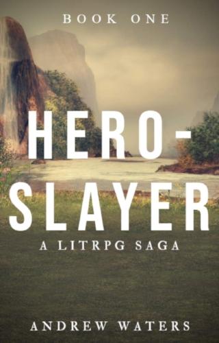 HeroSlayer.jpg