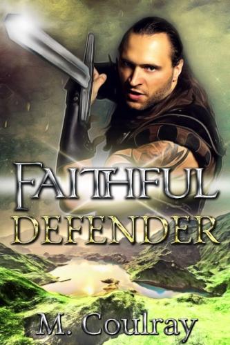 FaithfulDefender.jpg