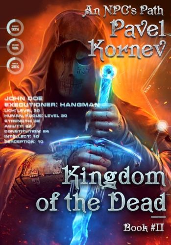 KingdomOfTheDead.jpg