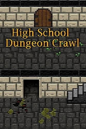 HighSchoolDungeonCrawl.jpg
