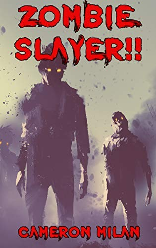 ZombieSlayer.jpg