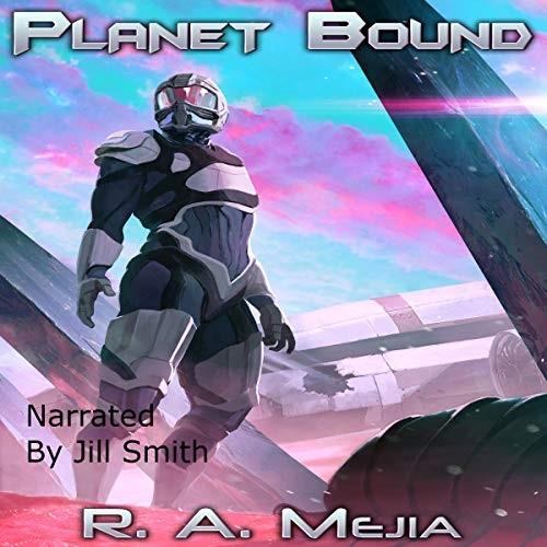 PlanetBoundSmall.jpg