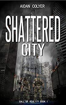 ShatteredCitySmall.jpg