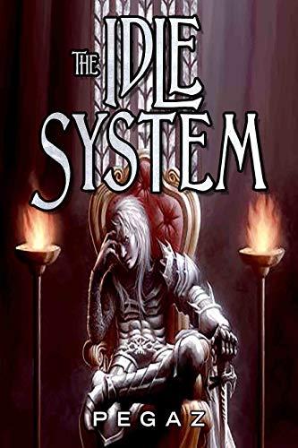 TheIdleSystemBk2Small.jpg
