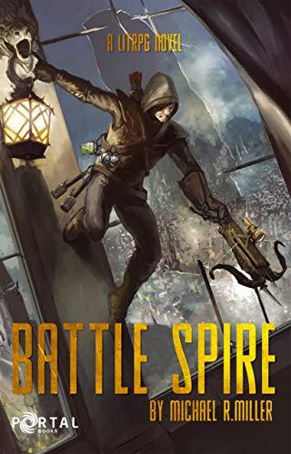 BattleSpireSmall.jpg