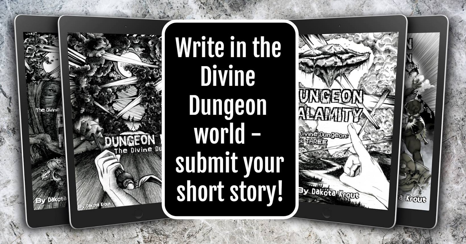 DivineDungeonSubmissions.jpg
