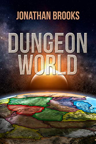 DungeonWorldSmall.jpg