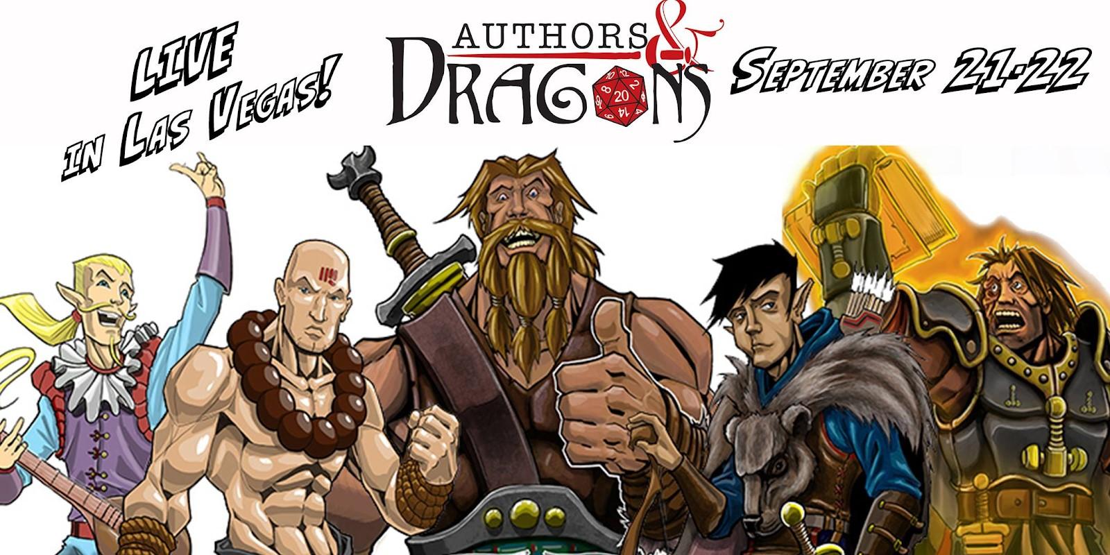 AuthorsAndDragons.jpg