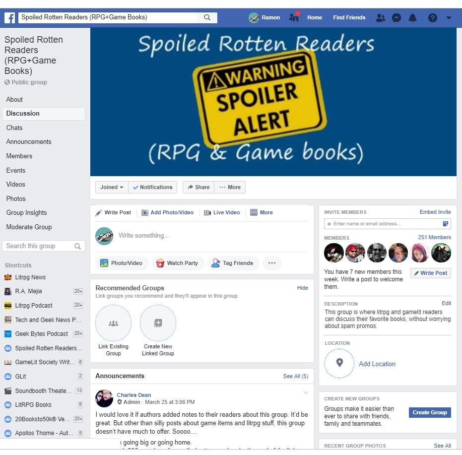 SpoiledRottenReadersFacebookPage.jpg