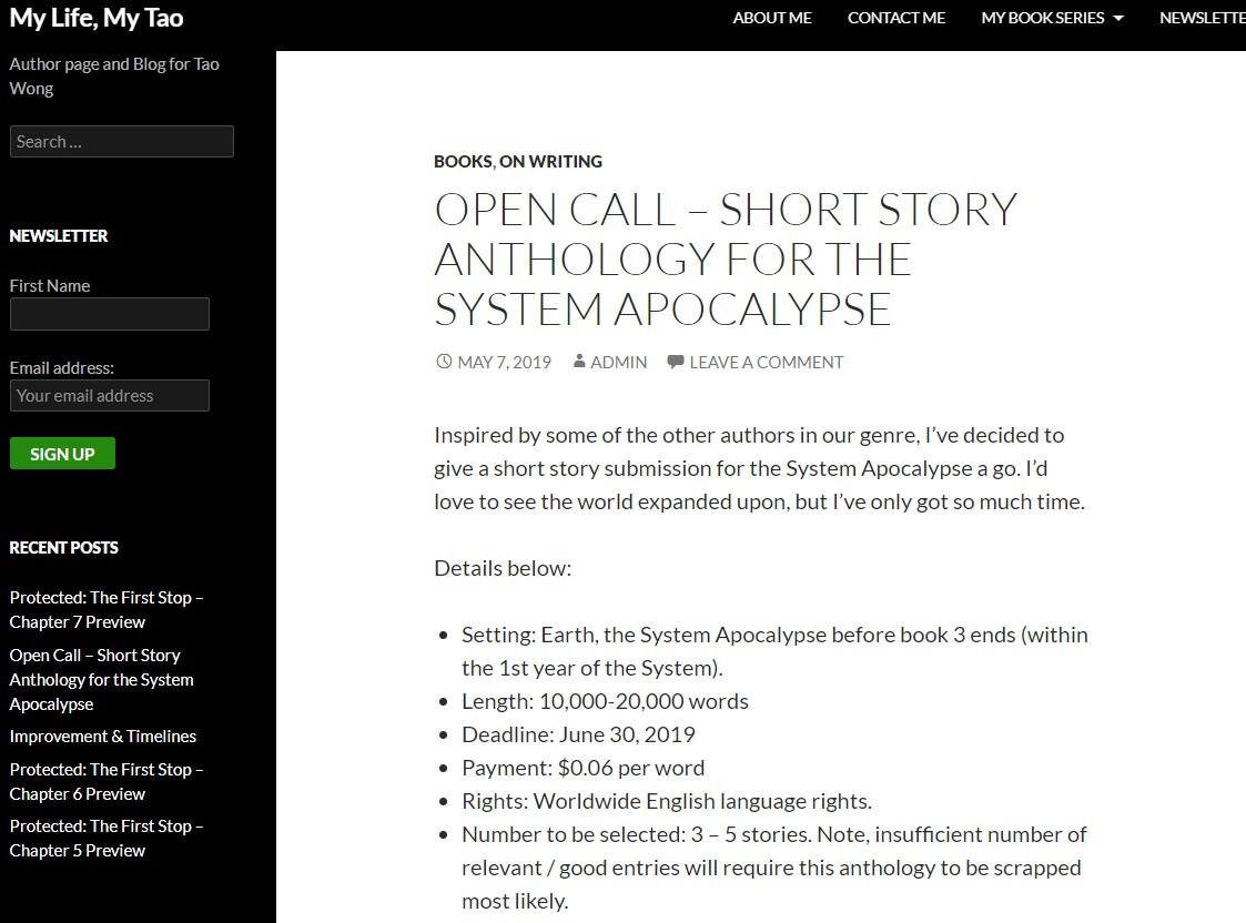 SystemApocalypseAnthology.jpg
