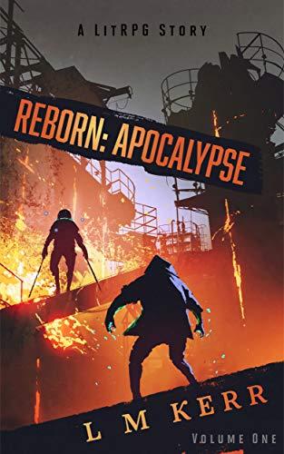 Reborn_Apocalypse_Small.jpg