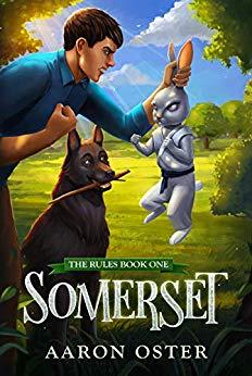 SomersetSmall.jpg