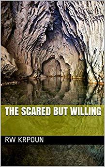 TheScaredButWillingSmall.jpg
