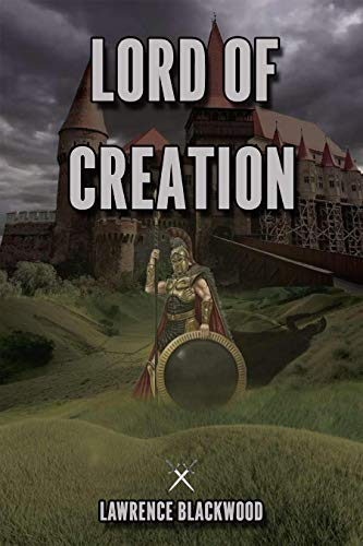 LordOfCreationSmall.jpg