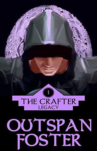 TheCrafterSmall.jpg