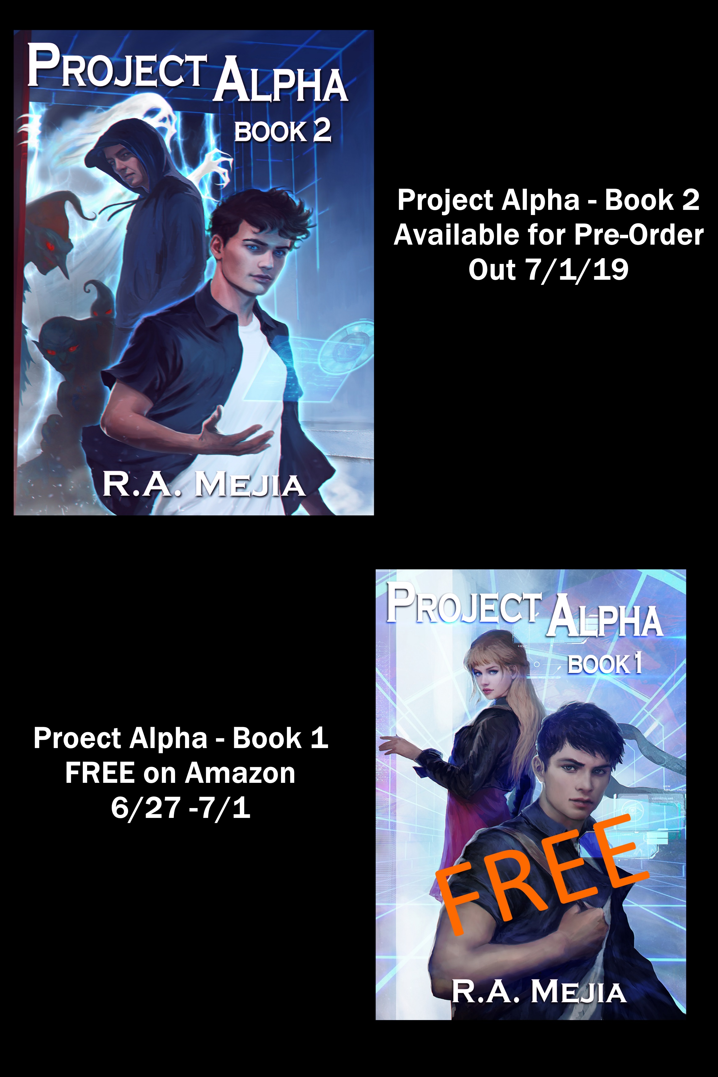 ProjectAlphaFreeV2.jpg