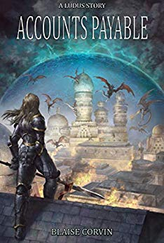 LitRPG Podcast 162 — LitRPG Podcast
