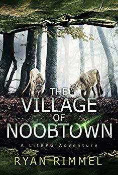 VillageOfNoobtownSmall.jpg