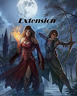ExtensionSmall.jpg