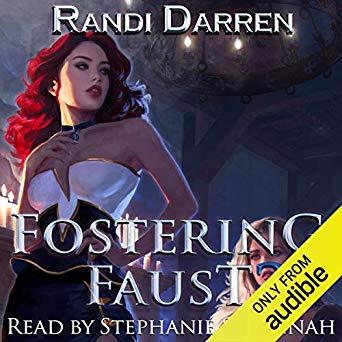 FosteringFaust2Cover.jpg
