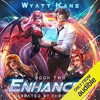 Enhancer2Cover.jpg