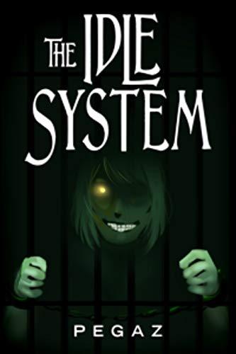 IdleSystem4Small.jpg