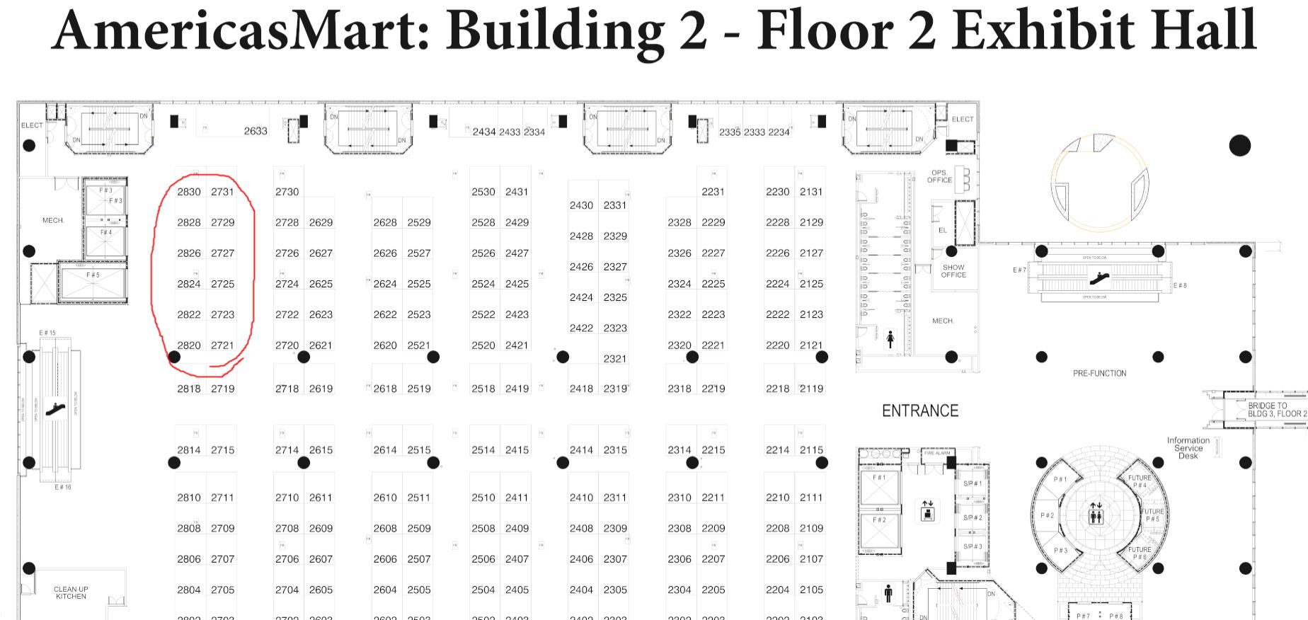 LitRPG Booths Map Large.jpg